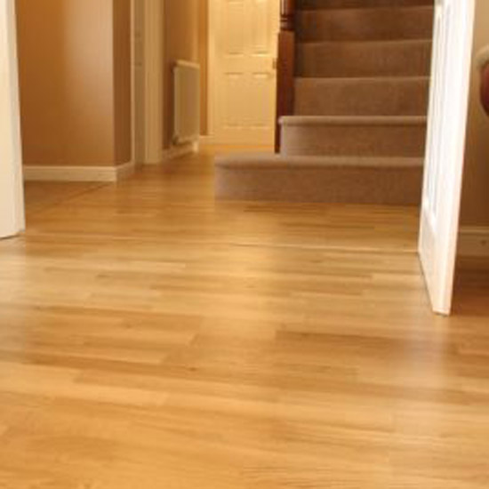 Ic Floors Laminate